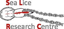 LiceBase DB